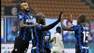 """Sfida Vidal: """"Nessuna paura di pronunciare parola scudetto. Juve squadra da battere"""""""
