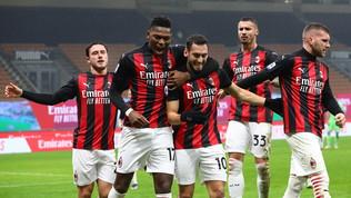 Real super, Milan post lockdowninvincibile | Bayern macchina da gol, Torino da incubo