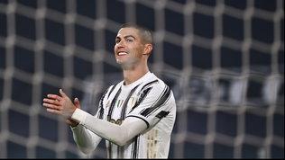 Ronaldo bomber dei campionati, Calhanoglu re degli assist