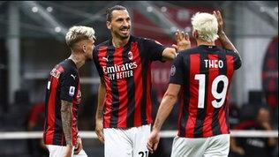 2020 addio: è stato l'anno del Milan, il Torino la peggiore