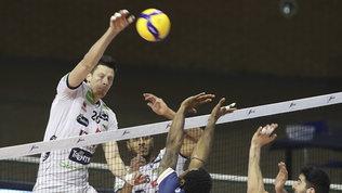 Trento, 9ª vittoria di fila. Monza batte Padova e Covid