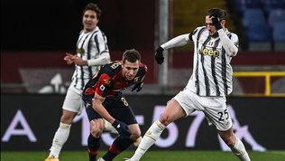 Rabiot, danno e beffa: salta anche l'Udinese per colpa... del Napoli