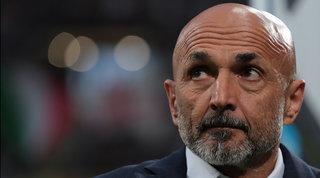 Inter, Spalletti si libera? È in corsa per la panchina del Cile