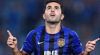 Nè Gomeznè Gervinho: per l'Inter ora come ora può esserci solo il lowcost Eder