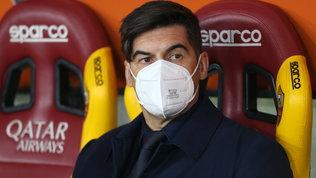 """Fonseca: """"Non penso all'Inter. Tiago sa di cosa abbiamo bisogno"""""""