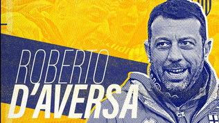 Parma, esonerato Liverani: ufficiale il ritorno di D'Aversa