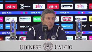 """Gotti: """"Non credere ad un Napoli in crisi"""""""