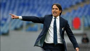 """Inzaghi esulta: """"Vittoria che dà fiducia. Caicedo? Vogliamo che rimanga"""""""