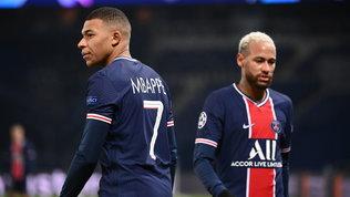 La Francia vieta le trasferte europee ai club di rugby: Psg e Lille in ansia
