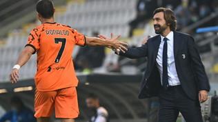 Messi calciatore del decennio, Pirlo meglio di CR7. Trionfa Simeone