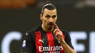 È ancora Milan-Toro: Pioli con Ibra dall'inizio, torna Musacchio
