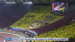 Lazio-Roma, sale l'attesa