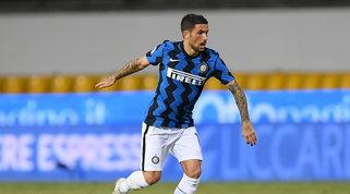 Sensi, nessuna lesione: può farcela per la Juventus