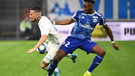 Il Milan accantona Simakan: obiettivoTomori ma il Chelsea spara alto