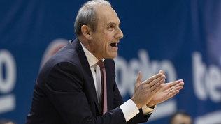 Milano non sbaglia e passa a Berlino: zona playoff consolidata