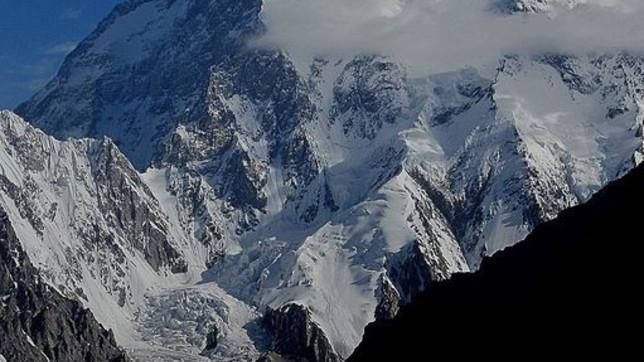 Gli Sherpa nepalesi mettono a segno una storica impresa: la prima invernale del K2
