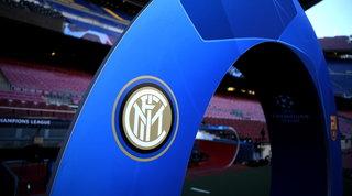 """""""Inter Milano"""" e nuovo logo: ecco la rivoluzione nerazzurra in arrivo"""