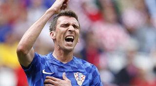 """Curva Sud Juve: """"Mandzu nel cuore"""". Il croato: """"Sempre orgoglioso"""""""