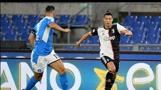 Pirlo insegue la vera Juve, Gattusosogna il bis: è molto più di una Supercoppa