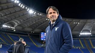 """Lazio, Inzaghi conta gli assenti: """"Ma teniamo a questo trofeo"""""""