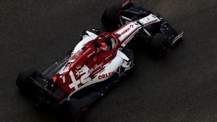 La nuova Alfa Romeo si svelerà a Varsavia il 22 febbraio: ecco la C41