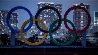 """The Times: Olimpiadi cancellate! Il Cio smentisce: """"E' falso"""""""