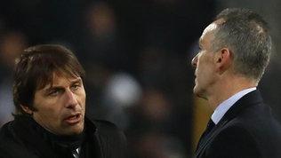 Tutta la verità in pochi giorni: Milan e Inter faccia a faccia per il futuro