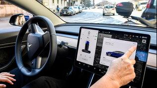 Tesla sbarca in India. Ecco la sfida più difficile