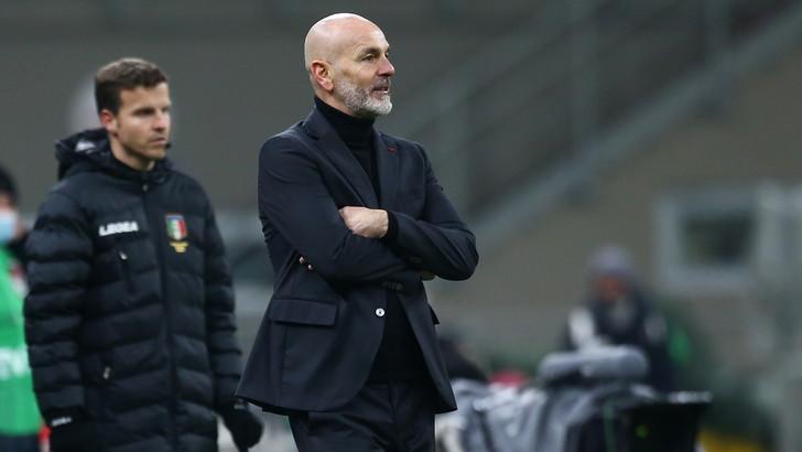Le pagelle dell'andata: Milan su tutti, poi l'Atalanta. Inter e Juvebene, ma...