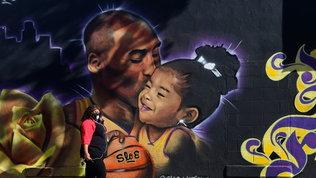 Un anno senza Kobe: un vuoto che resta incolmabile