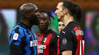 """Ibra fa chiarezza: """"Nel mondo di Zlatan non c'è posto per il razzismo"""""""