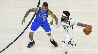 Utah Jazz da dieci e lode. Primo ko esterno per i Lakers