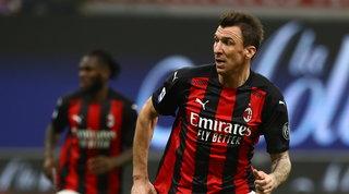 Milan, hai fatto il massimo. Inter senza voto, Juvecol cerino in mano