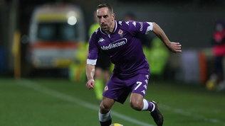 Monza, colpo in canna per la Serie A: Galliani corteggia Ribery