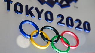 """Tokyo 2020, organizzatori sicuri: """"IlCovid non ci fermerà, i Giochi si fanno"""""""
