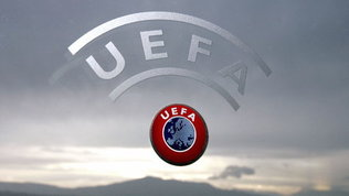 Liste Uefa: il Milan esclude Hauge, Roma conDzeko. Lazio: Musacchio