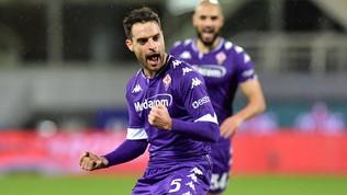 """Bonaventura avverte l'Inter: """"Lo schiaffo con il Napoli ci ha svegliato"""""""