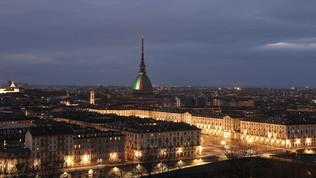 Giro 2021: si parte da Torino con una cronometro di 9 km