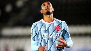 L'Ajax spende 22 mln per Haller e si dimentica di metterlo in lista Uefa!