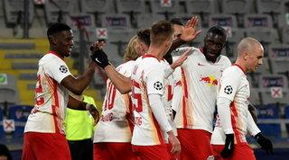 Bundesliga: disastro Dortmund, perde ancora e scivola al sesto posto. Lipsia avanti tutta