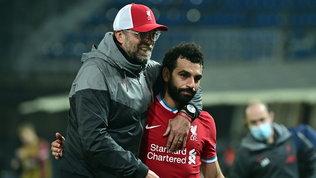 Il Covid 'sposta' la Champions: Lipsia-Liverpool a Budapest