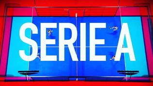 Padel, laGfg Sport di Milanosbarca in Serie A!
