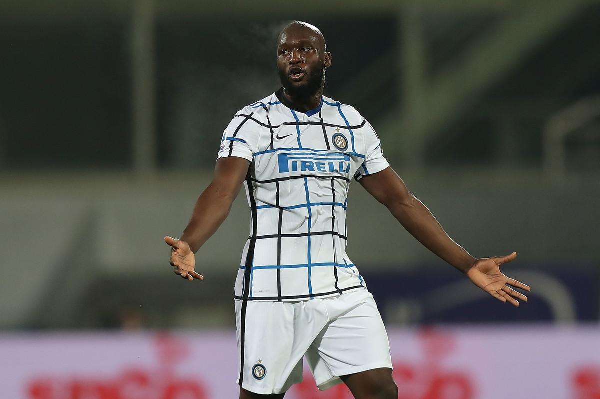 5) Inter: -386 milioni (acquisti per 664 milioni, cessioni per 278 milioni)