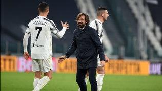 Inter, niente rimonta. La Juve regge e vola in finale per la 20a volta