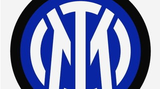 Inter, si cambia look: ecco il nuovo logo