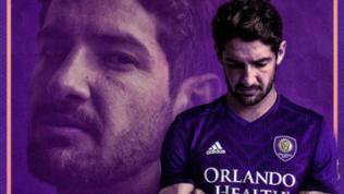 Pato nella MLS: contratto di un anno con l'Orlando City