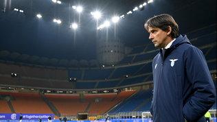 """Inzaghi mastica amaro: """"C'è rammarico, stavamo dominando. Quel rigore..."""""""