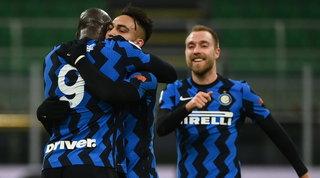La Lu-La abbatte la Lazio: sorpasso al Milan eprimo posto