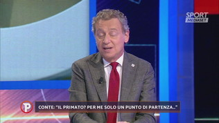 "Sabatini: ""Arthur? All'Inter sarebbe in panca"""