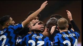 L'algoritmo del Cies non ha dubbi: Inter campione d'Italia